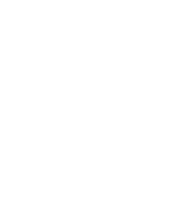 Finding Health Osteopathy Logo